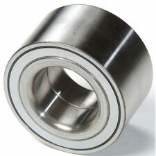 National Bearings 510010 Frt Wheel Bearing