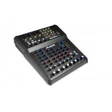 ALESIS - MULTIMIX 8 USB FX