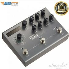 NEW Strymon::TIMELINE Musical instrument  Delay Pedal genuine from JAPAN