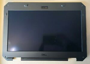 """💫 Dell Latitude Rugged Extreme 7424 Screen 💫 14"""" FHD Touchscreen LCD Digitizer"""