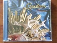 """""""COUSTEAU - Sirena"""" CD Ottime Condizioni,Come Nuovo"""