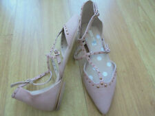 BODEN flats size 5==38 MUST HAVE   BONNIE STUDDED FLATS  BNWOB