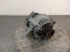 2014 SUZUKI ALTO Mk5 Petrol Alternator 31400-68K10 158