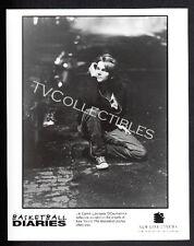 8x10 Photo ~ The Basketball Diaries ~ 1995 ~ Leonardo DiCaprio ~CS