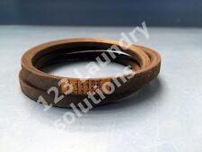 Generic washer Drive V-Belt 2-11125 Used