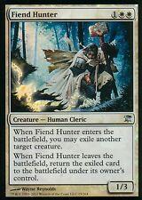 Fiend Hunter FOIL | NM | Innistrad | Magic MTG
