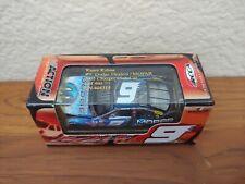 2005 #9 Kasey Kahne Dodge Mopar 1/64 Action RCCA Club Car NASCAR Diecast MIP
