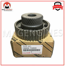 13050-74020 GENUINE CAMSHAFT TIMING GEAR ASSY FOR TOYOTA 3SGE ALTEZZA SXE10