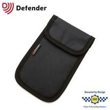 Original Defender Rfid Signal Blocker Schlüssel Karte Tasche Auto Fernbedienung