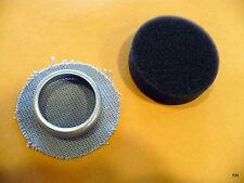 Kirby Shampooer Suds Generator & Filter Sponge D50 and Classic to Legend II