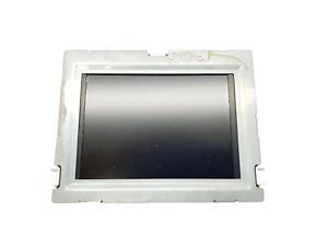Bordcomputer-Display Citroen DS5 9805976080 NS