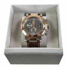 GUESS Men's Adult 100 m (10 ATM) Water Resistance Wristwatches