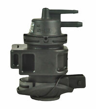 FOR RENAULT VEL SATIS MASTER MK3 2.0 2.3 DCI 100 125 2005-ON EGR VALVE PNEUMATIC