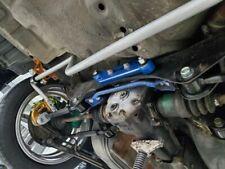 KEIN diff mount for Subaru Impreza GC forester SF SG legacy BD BG