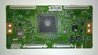 "Sony 65"" LED TV XBR-65X850F T-Con Board 6870C-0749A"