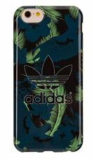 Official Genuine adidas Female Bird Cover Case for iPhone 6s / 6 – Green