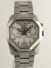 CHRONOTECH EGO MULTIFUNCTION BY BREIL MEN'S WATCH