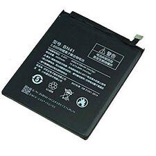 Xiaomi Battery original BN41 for REDMI NOTE 4 4000mAh battery Lithium New Bulk