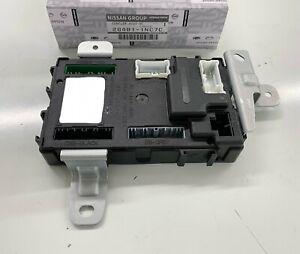 New OEM Infiniti Nissan Body Control Module Assembly Q60 284B11NC7C