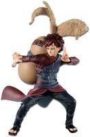 Naruto Gaara Banpresto Vibration Stars Statue Figur offiziell