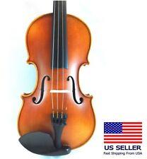 Traditional Handmade violin 1/2 (Copy of Stradivari 1716)