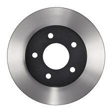 Wagner BD126180E Rr Disc Brake Rotor