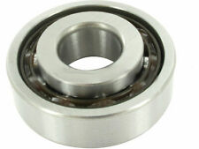 For 1950-1954, 1956-1957 Chevrolet Bel Air Wheel Bearing Front Outer 65837KH
