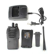 Baofeng BF-888s 400-470Mhz Ricetrasmittente Walkie Talkie Radioline