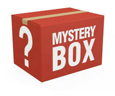 NFL MYSTERY 40 CARD HOT PACK!! 2021 Draft🔥Vets, RC, Autos, Jersey, & Numbered!!