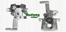 Brake Caliper Rear Axle Right - TRISCAN 8170 344235 ( incl. Deposit)