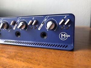 Digidesign Mbox 2 Pro Audio Interface