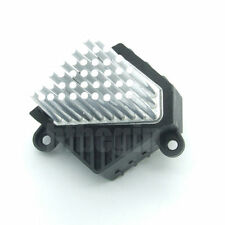 Heater Blower Resistor FSU FSR Porkupine For BMW E39 46 64116923204 64116929486
