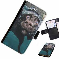 Étuis, housses et coques etuis portefeuilles mat pour téléphone mobile et assistant personnel (PDA) Lenovo