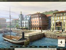 The Great Art Race-un Coloré Casual Décontracté Jeu de stratégie-Clé Steam seulement