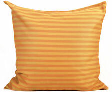 "MISSONI HOME PILLOW COVER GARDEN COLLECTION JANSHUI 59 - 24x24"" MOLD STAIN PROOF"
