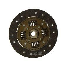 """CP31121 Disc Clutch for Ford Aspire & Festiva 1.3L O.D.7–1/16"""" Spline.3/4"""", T.18"""