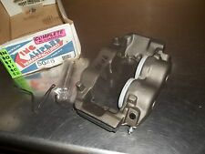 Disc Brake Caliper Front Left King Kaliper 5046