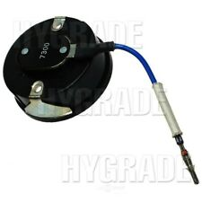 Carburetor Choke Thermostat Standard CV226 fits 1980 Nissan 510 2.0L-L4
