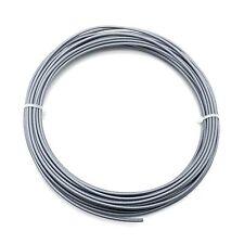 AptoFun  Metal- Aluminum Filament (1,75mm, 25g, 190°C - 230°C)