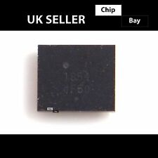 ON Semiconductor NCP1854FCCT1G NCP1854 1854 Switching Battery Charger IC Chip
