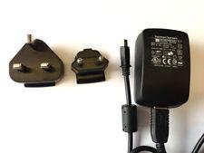 GPS y sistemas de navegación Mio para coches