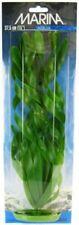 """New listing Lm Marina Jungle Val 15"""" Tall"""