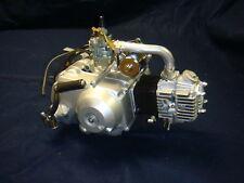 z-50 z50 z 50 xr50 crf 50 engine motor Honda designe