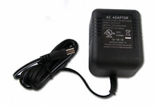 New AC adapter power supply for '69, SoulBender, and OctaFuzz pedals