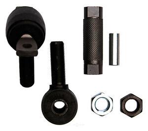 Suspension Control Arm Rear Upper ACDelco Pro 45K0083