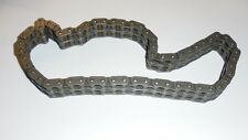 VAUXHALL Cresta E PA PB PC (2275cc, 2262cc, 2651cc, 3294cc) TIMING CHAIN (52-72)