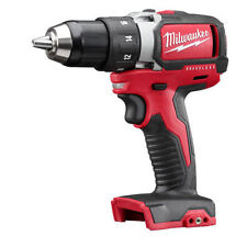 Milwaukee M18 1/2 in. Compact Brushless Drill Driver (Bare Tool) 2701-20 New
