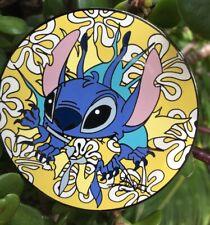 Disney Auctions Lilo and Stitch Pins Aloha Elisabete Gomes LE 100 Pin