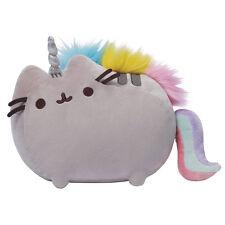 Pusheen The Cat - Pusheenicorn Plush Soft Toy - *BRAND NEW*