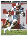 TAYWAN TAYLOR Signed/Autographed WESTERN KENTUCKY HILLTOPPERS WKU 8x10 Photo COA